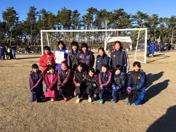 2015浜松遠征3