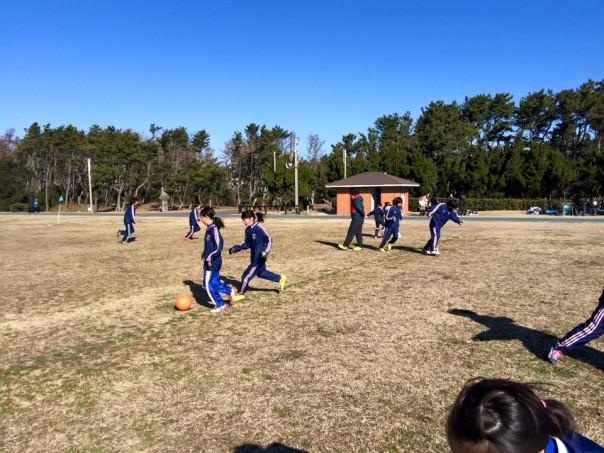 2015浜松遠征1