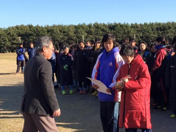 2015浜松遠征2