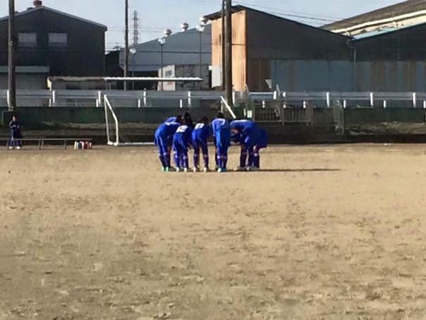 2016-01-17 銀行杯予選②